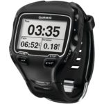¡Chollo! Reloj GPS Garmin Forerunner 910XT HRM barato en oferta. 214,79 euros. Descuento del 52%