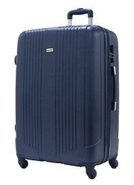 maletas de 4 ruedas baratas online