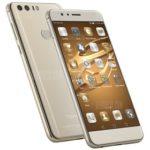 Huawei Honor 8 FRD-AL00 32GB barato en oferta. 367 euros. Descuento del 33%