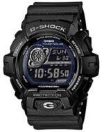 ¡Chollo! Reloj Casio G-SHOCK barato al mejor precio. 105,64 euros. Descuento del 41%