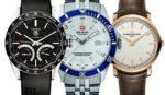 Dónde comprar relojes de marca baratos para mujer y hombre
