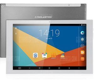 comprar tablet teclast x10 plus online barata