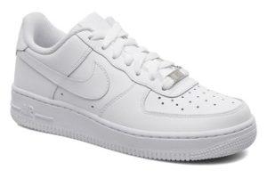 comprar zapatillas baratas online ofertas