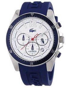 comprar relojes de marca baratos