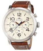 Reloj de pulsera de hombre Tommy Hilfiger Casual en oferta al mejor precio