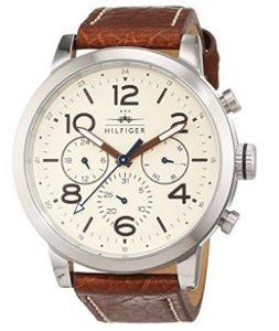 relojes de marca bartos online