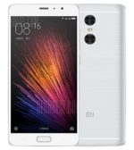 ¡Chollo! Phablet Xiaomi Redmi Pro 32GB 4G barato al mejor precio por sólo 183 euros. Descuento del 59%
