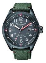 Reloj Citizen deportivo para hombre AW5005-39H en oferta por 110 euros y envío gratis