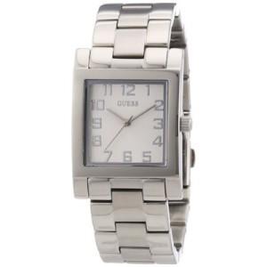 reloj-de-mujer-guess-300x300