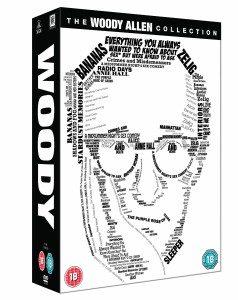 woody-allen-238x300