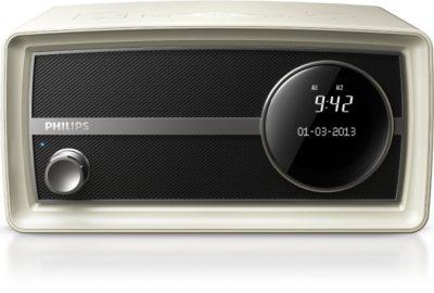 radios baratas