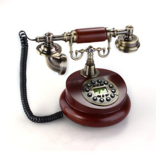 comprar telefono vintage
