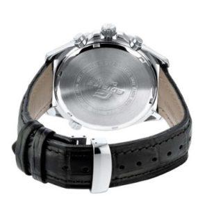comprar relojes baratos online