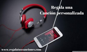 reagala canciones1