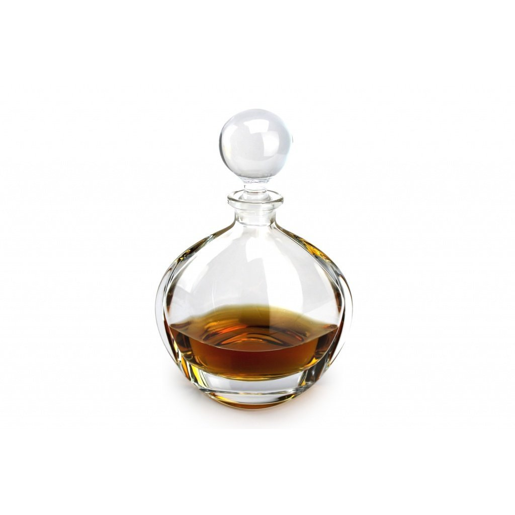 decantador de whisky online