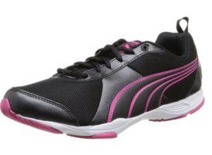 comprar zapatillas puma para mujer