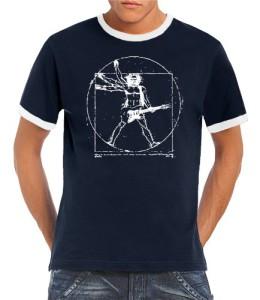 camisetas baratas