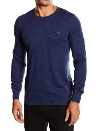 comprar jerseys baratos online