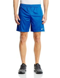 pantalones cortos running baratos