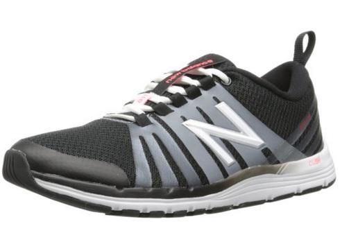 zapatillas de deporte baratas mujer