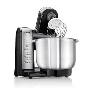 Chollo robot de cocina bosch regalos y chollos - Robot de cocina barato y bueno ...