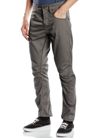 jeans de marca para hombre baratos