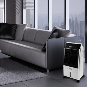 donde comprar aire acondicionado barato