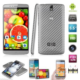 smartphones baratos y buenos