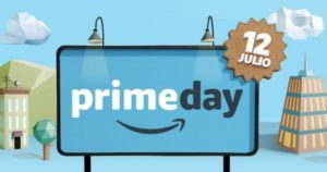 Amazon-Prime-Day-2016-chollos-amazon