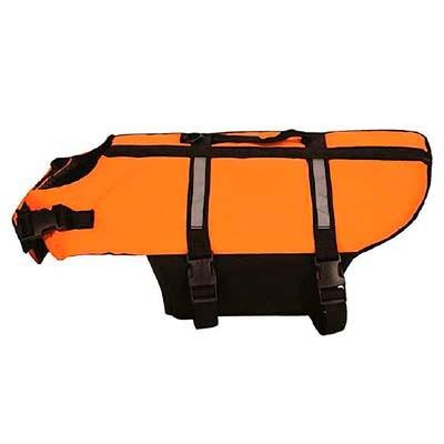 comprar chalecos salvavidas para perros