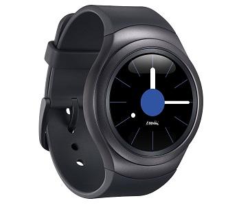 smartwatch barato y bueno
