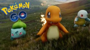 curso de pokemon go