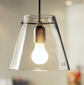 donde comprar bombillas led baratas