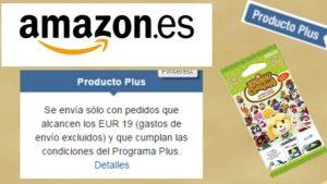 AMAZON PRODUCTOS MAS BARATOS TIENDAS