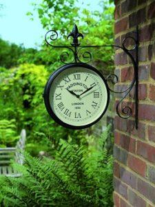 relojes de pared baratos