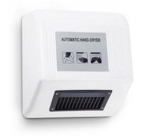 secadores de mano baratos