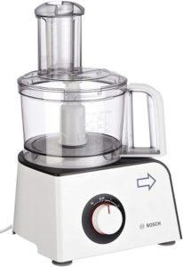 Mejores robots de cocina baratos regalos y chollos - Cual es el mejor robot de cocina ...