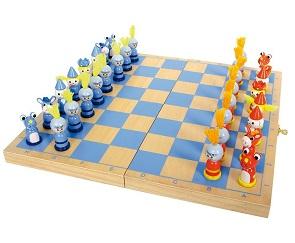D nde comprar un ajedrez barato online regalos y chollos - Donde comprar por internet ...