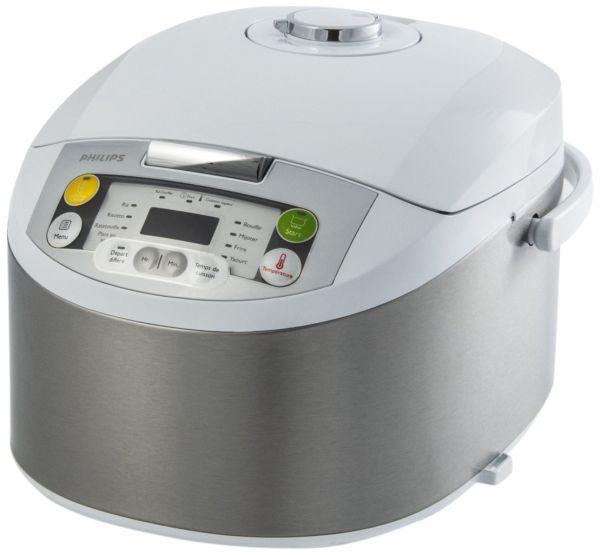 Mejores robots de cocina baratos regalos y chollos - Robot cocina ninos ...