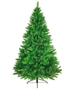 Mejores rboles de navidad artificiales regalos y chollos - Arboles de navidad artificiales ...