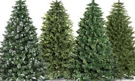 Mejores rboles de navidad artificiales regalos y chollos for Pinos de navidad artificiales
