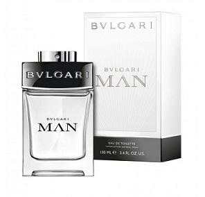 comprar perfumes bulgari hombre baratos