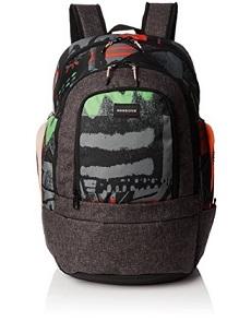comprar mochilas baratas online