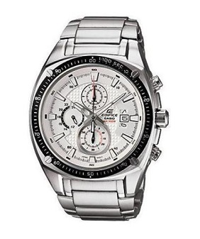 bbc9a6e20566 Reloj para hombre Casio Edifice