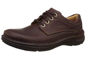 zapatos para hombre de marca baratos online
