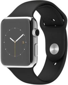 apple watch precio españa barato