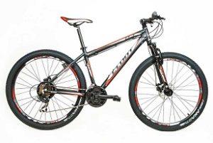 bicicletas de montaña baratas online ofertas