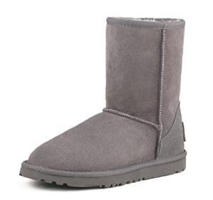 botas de nieve mujer baratas comprar online
