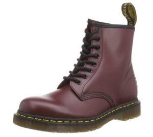 comprar botas dr martens 1460 baratas online
