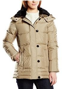 comprar chaquetas tommy hilfiger mujer baratas online